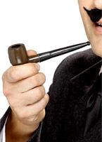 Contes d'Olde Angleterre faux tabac Pipe Accessoires génériques