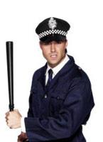 Matraque de Police US Accessoires génériques