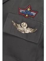 Insignes de pilotes aéroportés Accessoires génériques