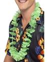 Accessoires hawaïennes Lumineux Hawaiian Lei