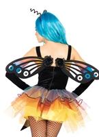 Ailes de papillon sans bretelles Ailes & Halos