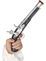 Armes à feu Pistolet de Pirate réaliste