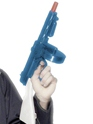 Armes à feu Gangsters Tommy Gun