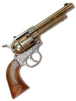 Big Tex pistolet réaliste Armes à feu