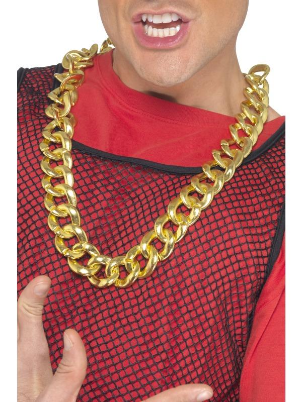 Bijoux fantaisie Morceau de collier