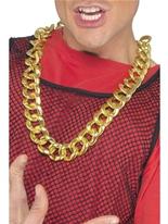 Morceau de collier Bijoux fantaisie