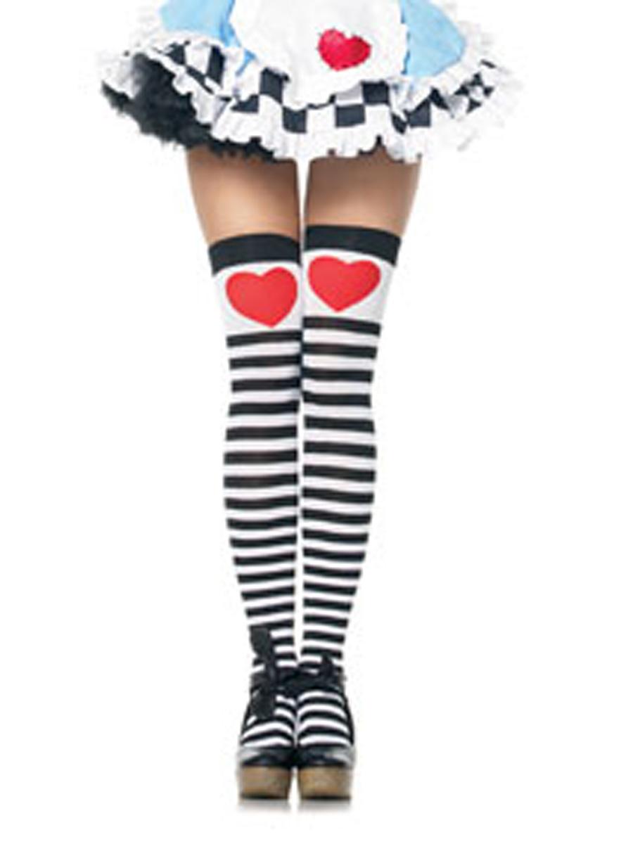 Bonnet Alice bas