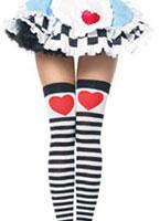 Alice bas Bonnet