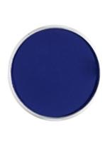 Visage et corps peinture Royal Blue Déguisement Maquillage