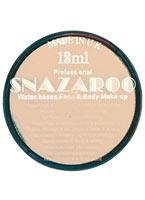 Visage et corps eau de teint rose peinture peinture à base Déguisement Maquillage