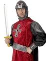 Épées & Couteaux Or manipulé épée des Chevaliers