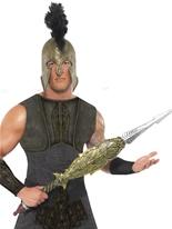 Épée d'Achille Épées & Couteaux