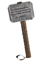 Thor Hammer Épées & Couteaux