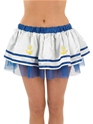 Jupons & Tutus Jupe Tutu Sailor