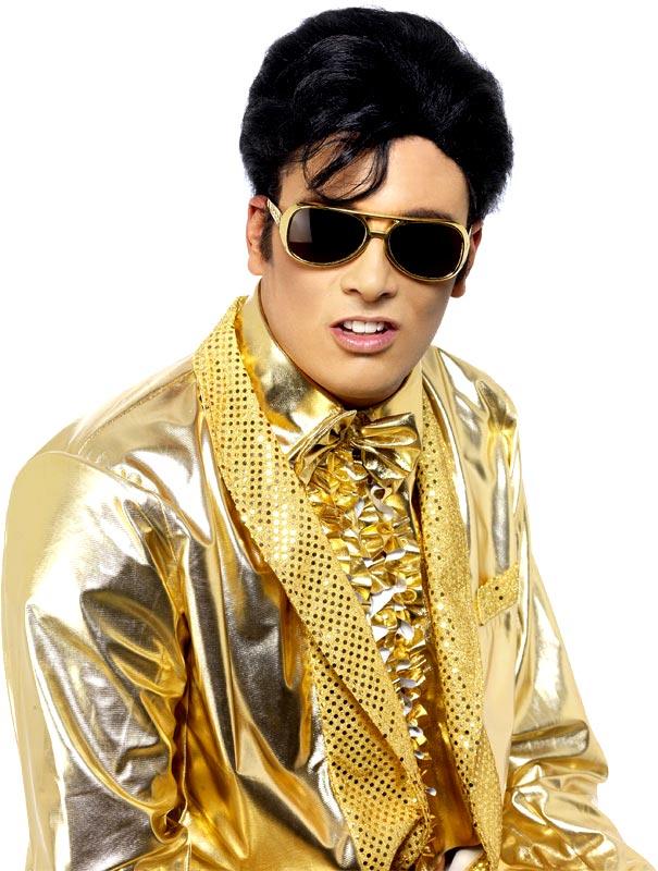Lunette de soleil Lunettes de soleil Elvis