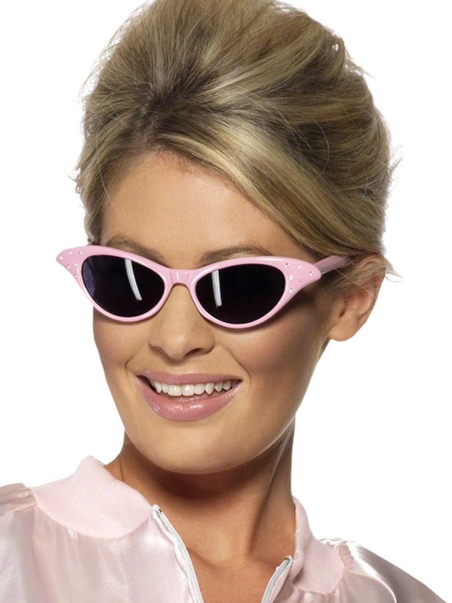 Lunette de soleil Flyaway Style lunettes de soleil rose