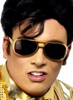 Lunettes de soleil Elvis Lunette de soleil