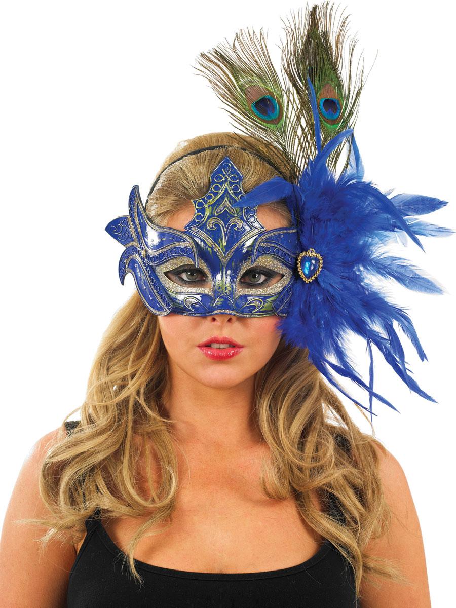 Retrouvez dans nos masques de super héros le masque de Batman, de superman, et de Spiderman Transformez-vous ensuite en célébrités people, vous ferez le show en Lady gaga ou Beyoncé, vous prendrez la pose glamour en Angelina Jolie, ou provoquerez un déchaînement de fans déguisé en Brad Pitt.