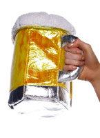 Bourse de la bière Sacs à main