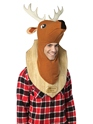 Chapeaux Animaux Trophée tête - Oh Deer !