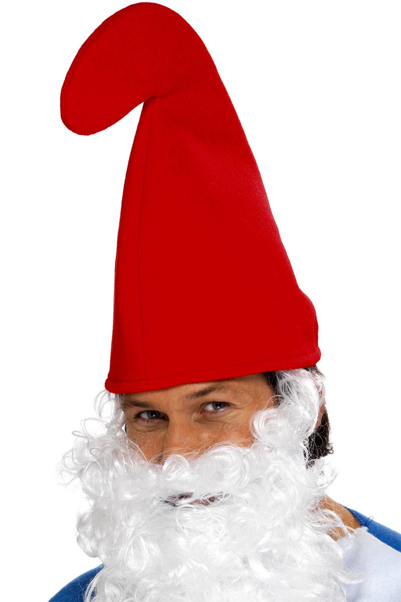 Chapeaux Générique Gnome Red Hat