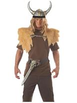 Casque Viking Chapeaux Historiques