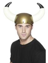 Viking Helet Chapeaux Historiques