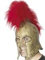 Chapeaux Historiques Casque de soldats grecs