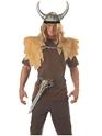 Chapeaux Historiques Casque Viking