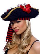 Chapeau de pirate Chapeaux de Pirate