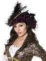 Chapeaux de Pirate Chapeau de Pirate en maraude