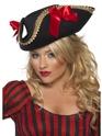 Chapeaux de Pirate Chapeau de Pirate de fièvre