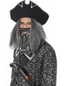 Chapeaux de Pirate Terreur de la chapeau de Pirate de mer