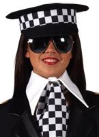 Bonnet de police Chapeaux Uniforme