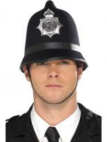 Casque de police Chapeaux Uniforme