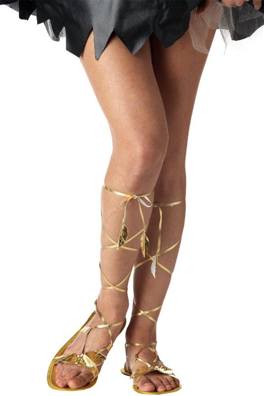 Pour De La Déesse Chaussure 19082019 Sandales Chaussures Femmes PkXw0O8n
