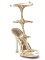 Chaussures pour femmes Mesdames Jeweled Sandals
