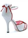 Chaussures pour femmes Shoe Nurse Jackie