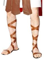 Sandales de romain Chaussures pour hommes