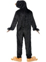 Animaux Costume Adulte Pingouin Jumpsuit