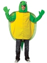 Animaux Costume Adulte Costume de tortue