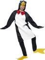 Animaux Costume Adulte Costume pingouin