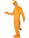 Animaux Costume Adulte Costume de Garfield