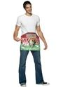 Animaux Costume Adulte Costume de Zoo pour enfants