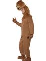 Animaux Costume Adulte Arc-en-ciel Bungle Bear Costume