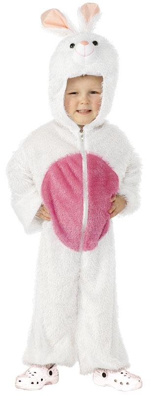 costume de lapin pour enfants animaux costume enfant costume animaux 05 11 2018. Black Bedroom Furniture Sets. Home Design Ideas