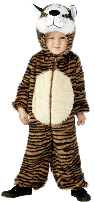 costume de tigre pour enfants animaux costume enfant costume animaux 20 08 2018. Black Bedroom Furniture Sets. Home Design Ideas