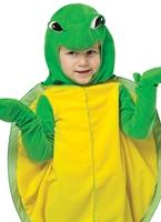Costume de tortue pour enfants Animaux Costume Enfant