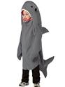 Animaux Costume Enfant Costume de requin pour enfants