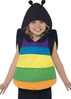 Costume pour enfants papillon Animaux Costume Enfant